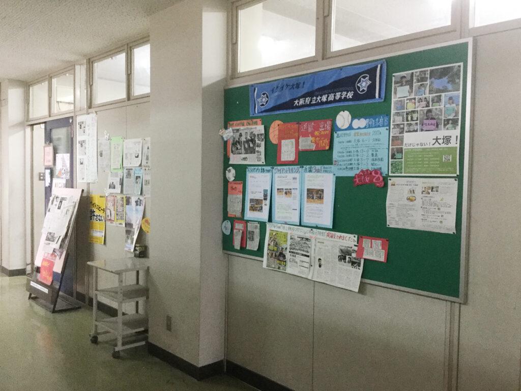 図書室写真6